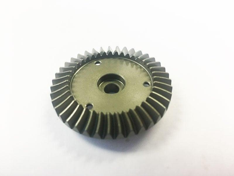 4XS CNC DIFF RING GEAR