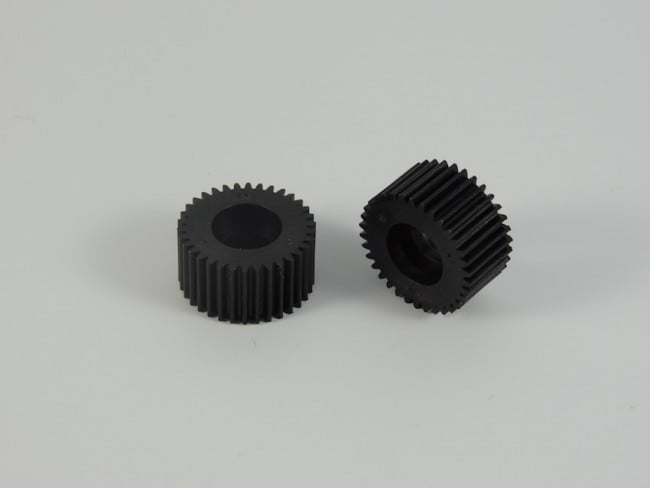 SWORKz MFR Gear Box Idler Gear 34T